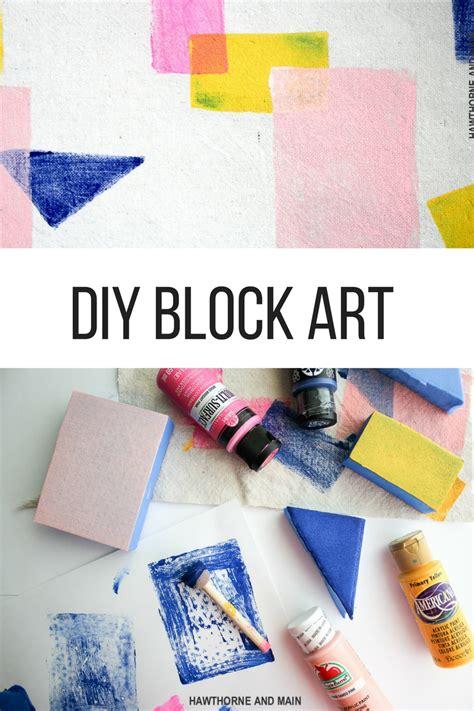 color block art hawthorne  main