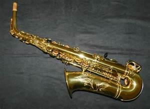 Yamaha Yas 62 : yamaha yas 62 yas 62ii alto saxophone reverb ~ Jslefanu.com Haus und Dekorationen