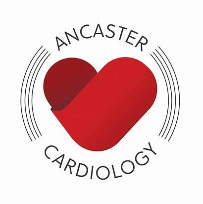 Cardiology Tests Ancaster Cardiovascular Join Team Test