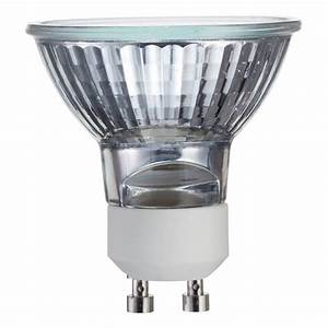 Philips watt halogen mr gu twistline dimmable flood