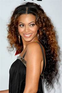 17 Best ideas about Beyonce Hairstyles on Pinterest ...