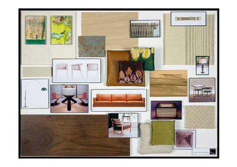 home design exles exles of interior design styles best accessories home