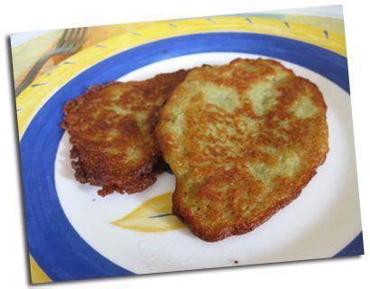 cuisine polonaise recette les 25 meilleures idées tendance cuisine polonaise sur