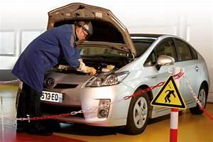 Voiture Electrique Hybride : voiture electrique hybride renault veut faire de la voiture lectrique et hybride low cost ~ Medecine-chirurgie-esthetiques.com Avis de Voitures