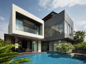 Design Your Own House Image