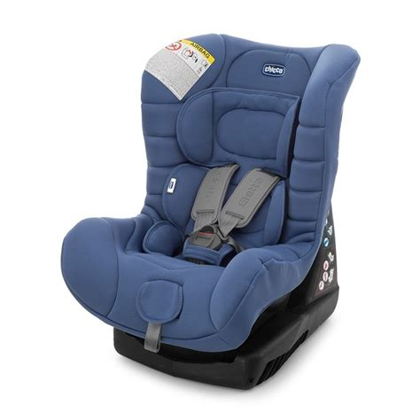 montage siege auto siège auto chicco eletta bleu groupe 0 1 norauto fr