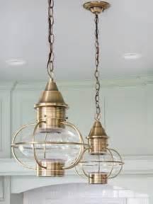 kitchen pendant light ideas 15 unique kitchen lighting ideas in 2016 sn desigz