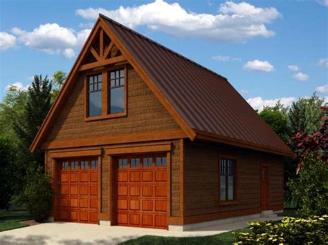 log cabin garage garage plans with loft contemporary garage plans with loft