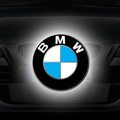 Toyota Logo Wallpaper Iphone by Bmw Logo Wallpaper For