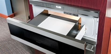 wolf microwave drawer 34 best images about microwave drawer on