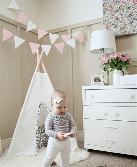 Babyzimmer Einfach Gestalten by Babyzimmer M 228 Dchen Und Junge Einige Kombinierte
