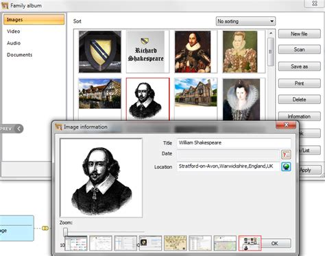 ancestry research  family tree explorer premium