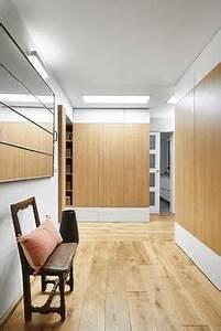 Rencontre Un Archi : guillaume c rencontre un archi archi escalier pinterest ~ Preciouscoupons.com Idées de Décoration