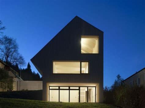 Wohnung Mit Garten Pressbaum by Einfamilienhaus In Pressbaum A Geneigtes Dach Wohnen