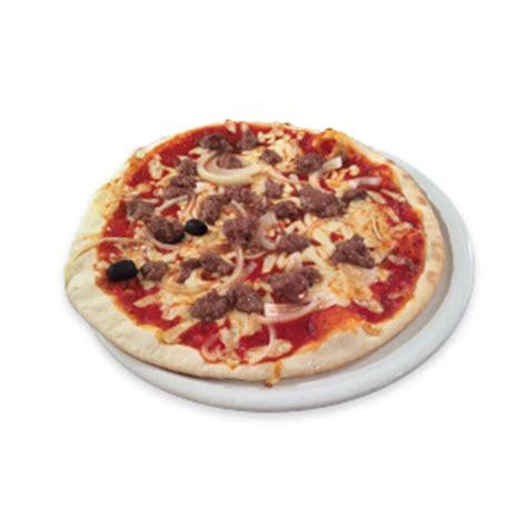 livraison plat cuisiné miam miam nouveau livraison pizza plat cuisiné