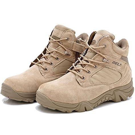 tactical boots delta cordura lilichan find offers and compare prices at wunderstore