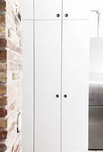 Ikea Pax Schranktüren : designer k che zur ikea preisen new kitchen ~ Eleganceandgraceweddings.com Haus und Dekorationen