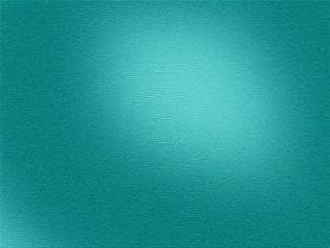 Simple Teal Background