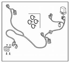 2004 Scion Xb Fuse Diagram