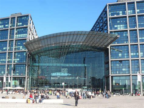 berlin hauptbahnhof post berlin hauptbahnhof futuristic berlin central station 2bearbear singapore travel