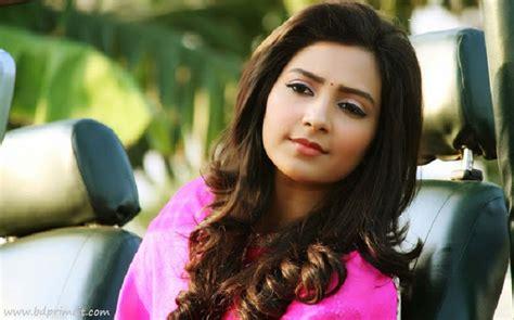 Top 10 Indian Bengali Actress List 2016 With Photos Porn