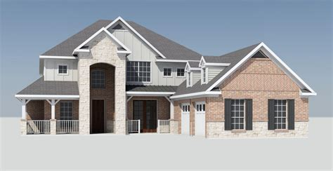 house architecture plans awesome revit home design images decoration design ideas