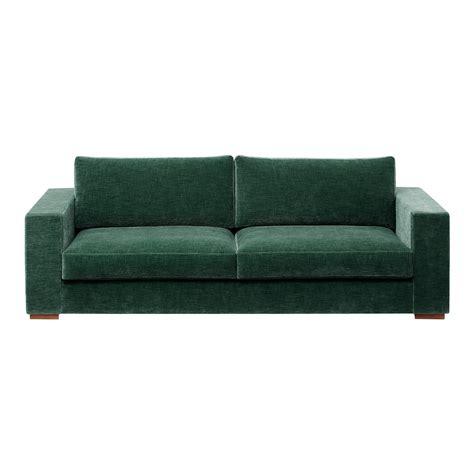 cojines para sofa verde oliva sofa verde pistacho with sofa verde pistacho affordable
