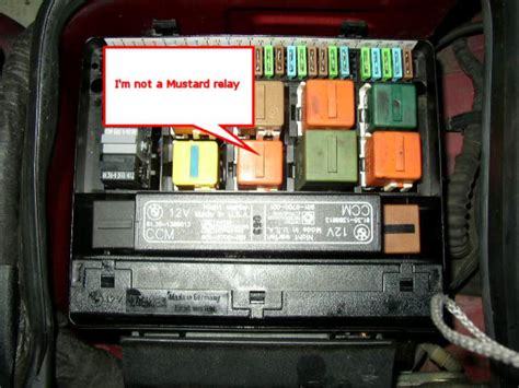 Fuse Box Diagram 1990 Bmw 730i by Timm S Bmw E32 Common Problems 750i 730i 735i 740i