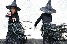 witch costume ideas images witch costumes witch