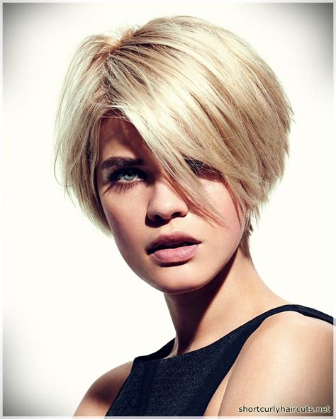 Hairstyles And Cuts by Edgy Hairstyles And Cuts