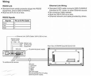 32 Lutron Grafik Eye Wiring Diagram