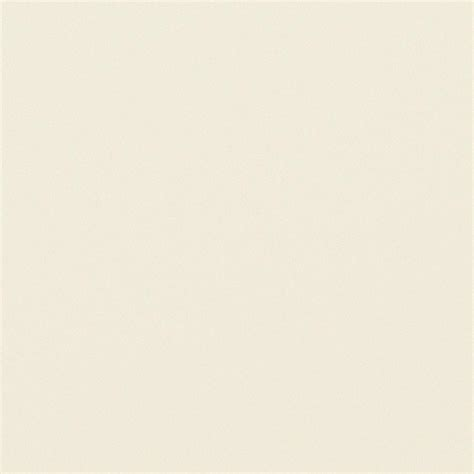 andersen a series interior color sle in painted birch bark on pine 9118795 the home depot