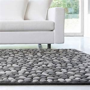 les tapis du monde une deco originale pour votre maison With tapis de maison