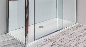 Wanne Zur Dusche : neu in starnberg sitzbadewanne badewanne mit t re begehbare dusche ~ Watch28wear.com Haus und Dekorationen