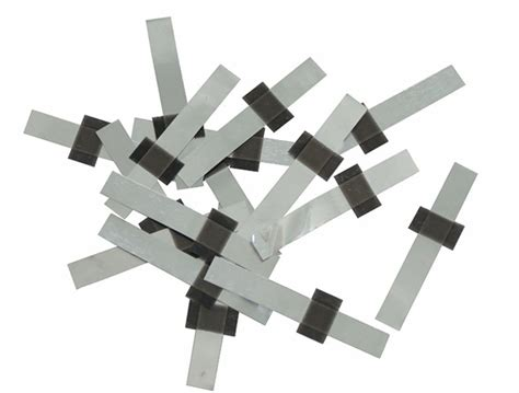 battery  mm width nickel tab  adhesive polymer tape suppliersmanufacturersfor sale