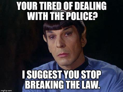 Stop Breaking The Law Meme - stop breaking the law meme 100 images stop breaking the law asshole alrighty then jim carrey