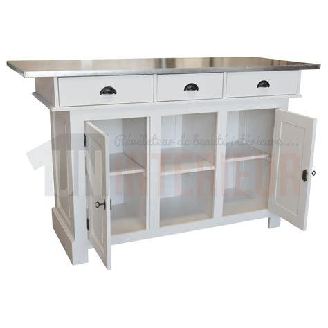 table de cuisine haute avec rangement table de cuisine haute avec rangement cuisine quipe co