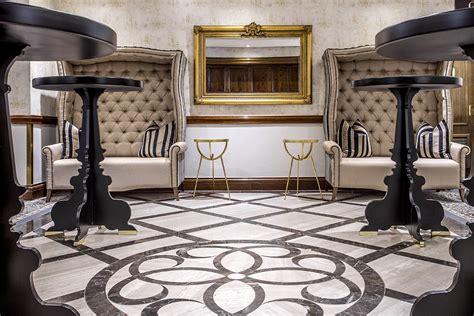 home interior design south africa south interior designer recognised in europe