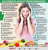 Чистка поджелудочной железы и печени таблетки