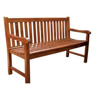 buy premium teak outdoor furniture  australia