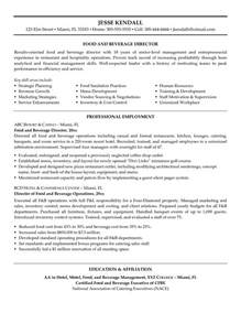 after school director resume sales director lewesmr