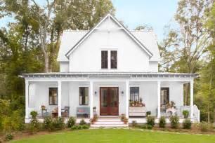 house plans with portico crouch farmhouse southern farmhouse