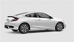 Honda Civic 2019 : 2019 honda civic coupe platinum white pearl o rossi honda ~ Medecine-chirurgie-esthetiques.com Avis de Voitures