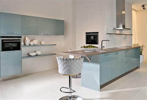 Küchenfronten Für Ikea Küchen by K 220 Chenzeile Hellblau Free Ausmalbilder