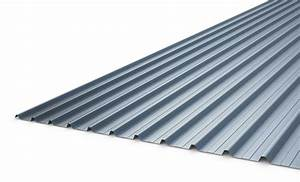 mc760 long run roofing metalcraft nz With 5 rib metal roofing