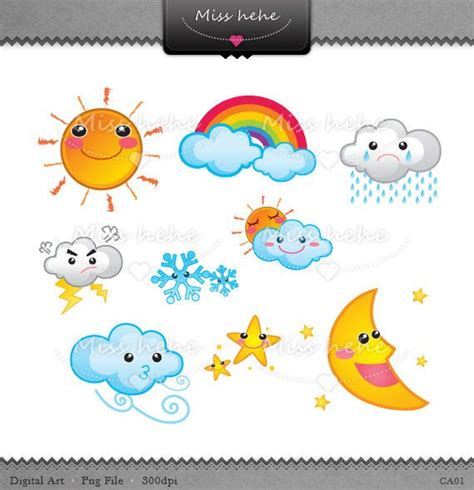 weather illustrations weather weather 835 | 23bff990728a71769e8c07962f9c54fd