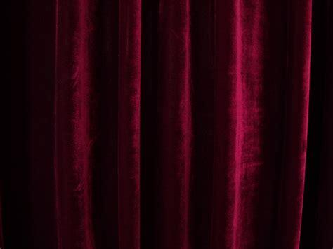 Lush Decor Velvet Curtains by Large Thick Velvet Curtain 300x230cm With Full Liner 15
