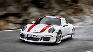 Porsche Cayman Occasion Le Bon Coin : porsche 911 r ~ Gottalentnigeria.com Avis de Voitures