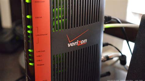 New Verizon Fios Plans Coming June 17th
