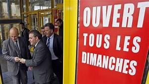 Plan De Campagne Ouvert Le Dimanche : l 39 express l 39 expansion ~ Dailycaller-alerts.com Idées de Décoration